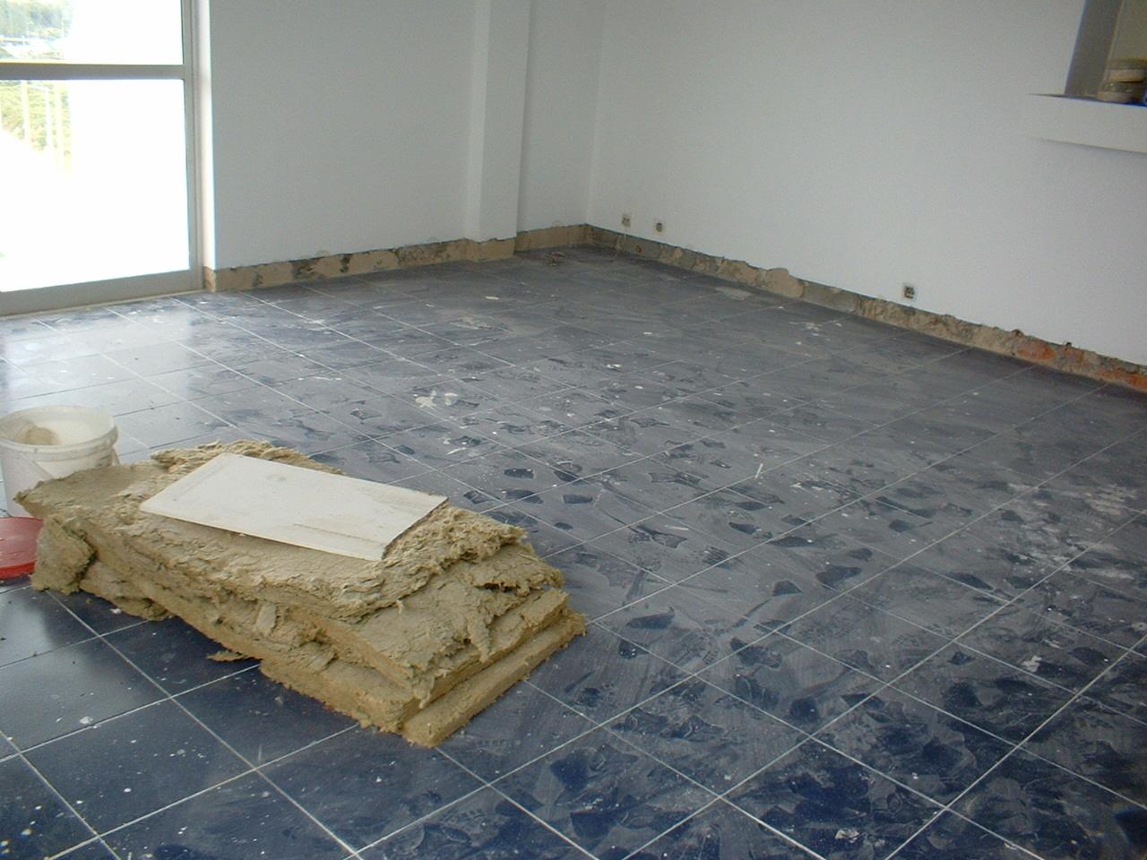 pavimento-antes-1