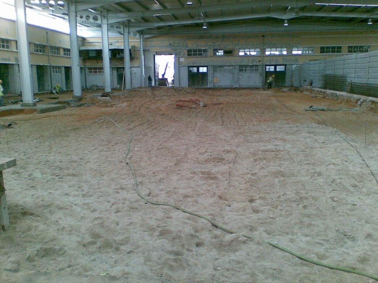 pavimento_doca1
